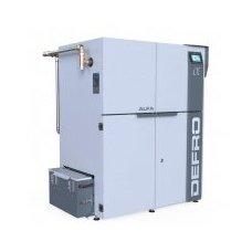 DEFRO Alfa II 40