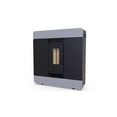 DEFRO HOME AIRPELL 8 kW 3