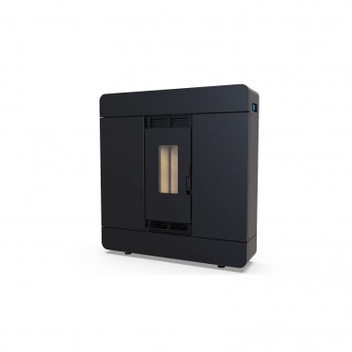DEFRO HOME AIRPELL 8 kW