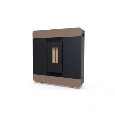 DEFRO HOME AIRPELL 8 kW 2