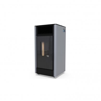 DEFRO HOME MYPELL 9 kW 3