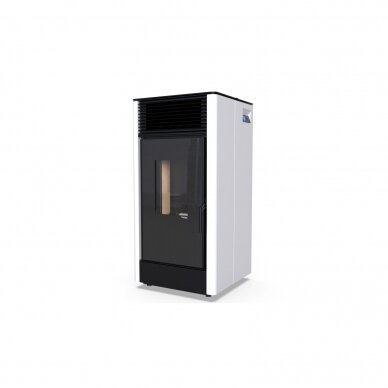DEFRO HOME MYPELL 9 kW 5