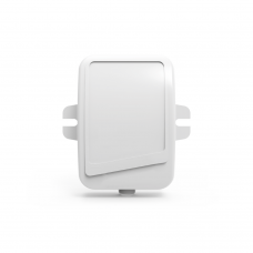 OSP-CZ lauko temperatūros daviklis
